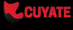 Corporación Cuyate